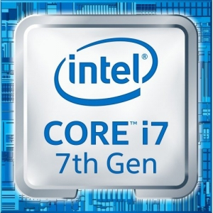 Процессор Intel Core i7-7700K 4.2(4.5)GHz
