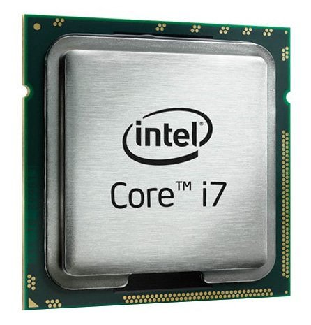 Процессор Intel Core i7-980 3.33 GHz