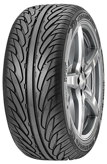 Летняя шина Interstate Sport IXT-1 225/40R18 92W