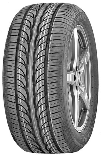 Летняя шина Interstate Touring IST-1 175/65R14 82H