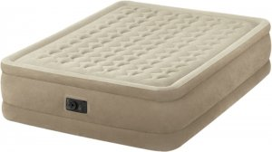�������� ������� Intex 64458 Ultra Plush Bed