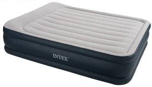 Матрас INTEX 66738 Deluxe Pillow Rest