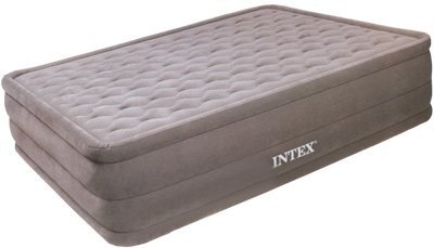 �������� ������� Intex 66958 Ultra Plush Bed