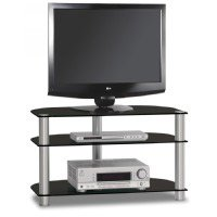 Подставка Just-Racks TV900-AL-BG