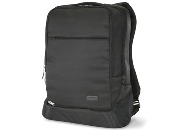 Сумка для ноутбука Kensington Balance Notebook Backpack (62531EU)