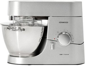 �������� ������ Kenwood Chef KM010