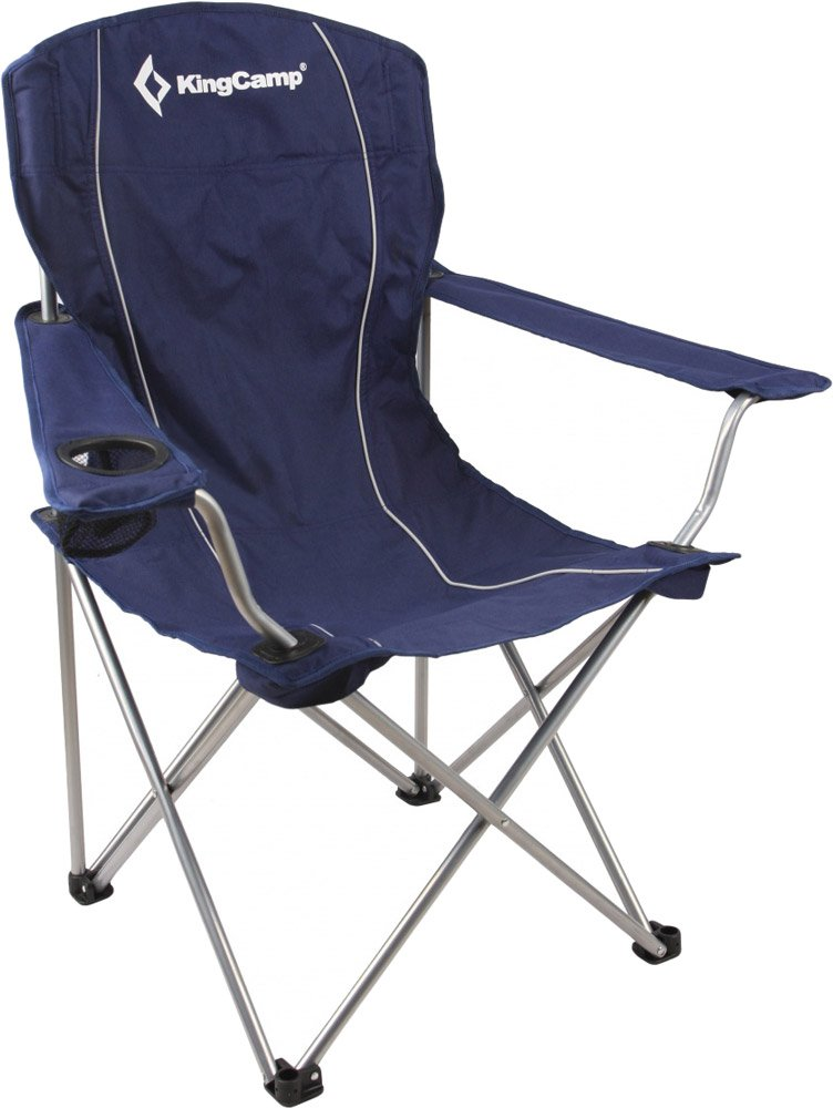 Кресло KingCamp Arms Chair