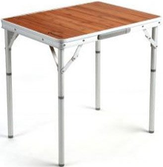 Стол KingCamp Bamboo Table (3838)