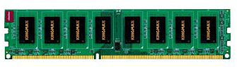 ������ ������ Kingmax DDR3 PC10600 8Gb