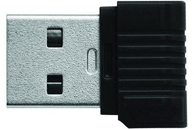 USB-флэш накопитель Kingston DataTraveler Micro 8Gb (DTMCK/8GB)
