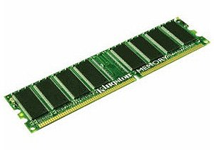 Модуль памяти Kingston KTD-DM8400C6/1G DDR2 PC6400 1Gb