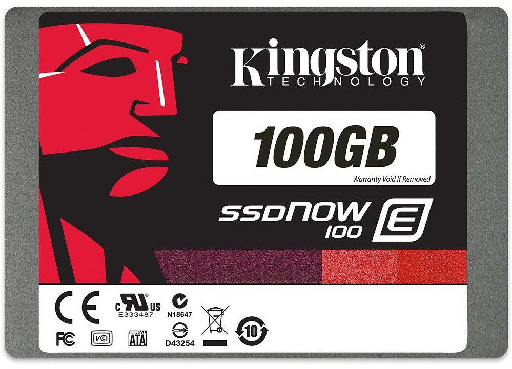 KINGSTON SE100S37100G SSD WINDOWS 8 X64 TREIBER