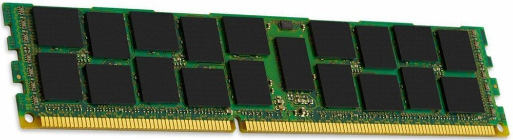 Модуль памяти Kingston ValueRAM KVR16R11S8/4HB DDR3 PC3-12800 4Gb