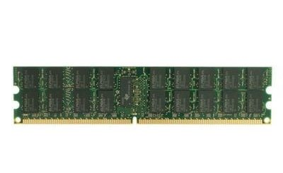 Модуль памяти Kingston ValueRAM KVR800D2D4P6/4G DDR2 PC2-6400 4Gb