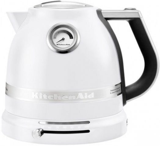 Чайник KitchenAid 5KEK1522EFP фото