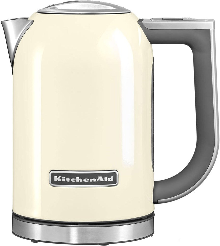 Чайник KitchenAid 5KEK1722EAC фото