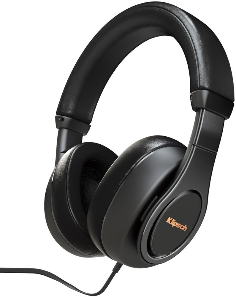 Гарнитура Klipsch Reference Over-Ear фото
