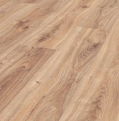 Ламинат Krono Original Castello Classic Canyon White Oak (8642)