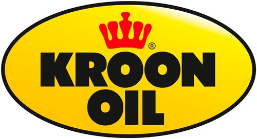 Моторное масло Kroon Oil Asyntho 5W-30 (1л)