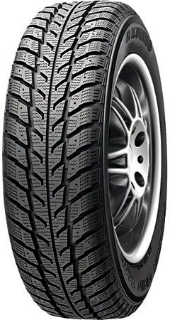 Зимняя шина Kumho Power Grip 749P 175/70R13 82T