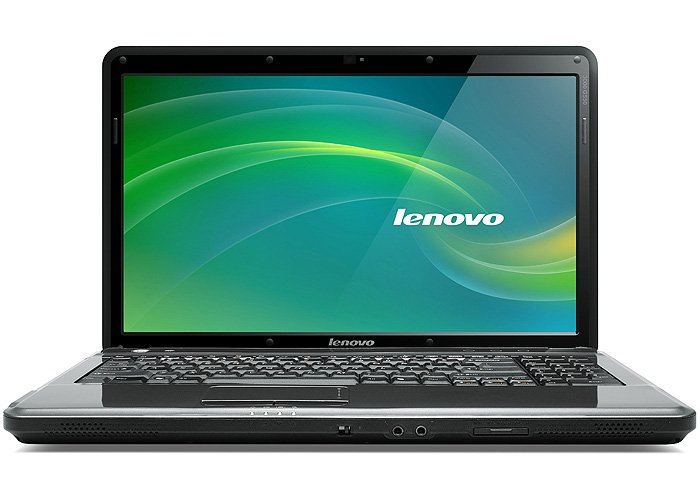 Ноутбук Lenovo G565 GP340F52G320PW3b-BY