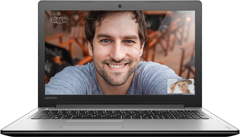 Ноутбук Lenovo IdeaPad 310-15IKB (80TV019APB)