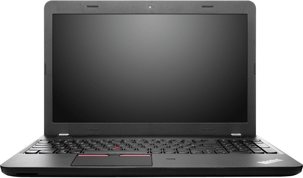 Ноутбук Lenovo ThinkPad E550 (20DF005WRT)