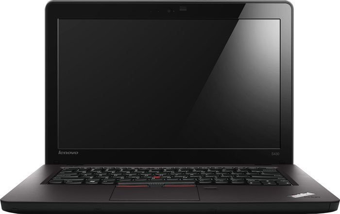 Ноутбук Lenovo ThinkPad Edge S430 (N3B4ERT)