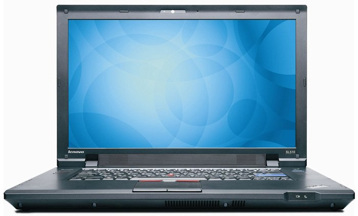 Ноутбук Lenovo ThinkPad SL510 (620D831)
