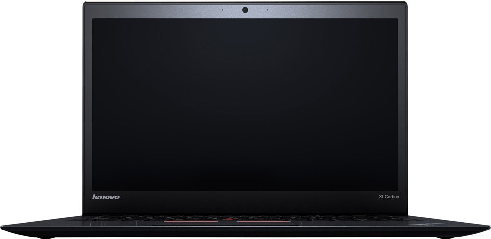 Ультрабук Lenovo ThinkPad X1 Carbon 3 (20BS006PRT)