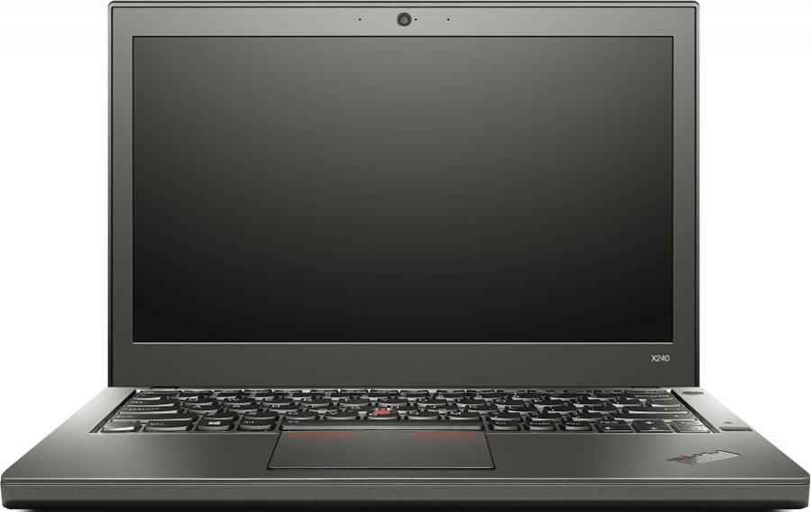 ������� Lenovo ThinkPad X240 (20ALA008RT)