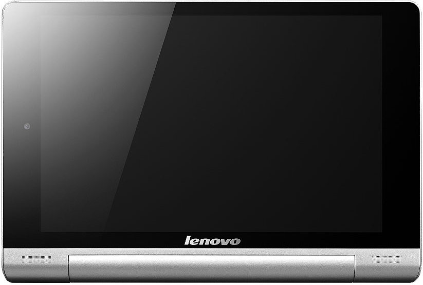 Планшет Lenovo Yoga Tablet 8 B6000 16GB (59387732)