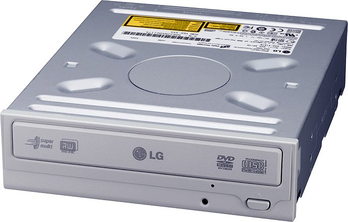 Recover Deleted Files from CD, CD-RW, DVD DVD-RW - EaseUS