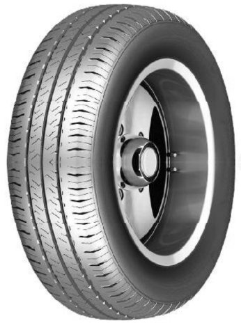 Летняя шина LingLong GREEN-Max Van HP 215/60R16C 103/101T