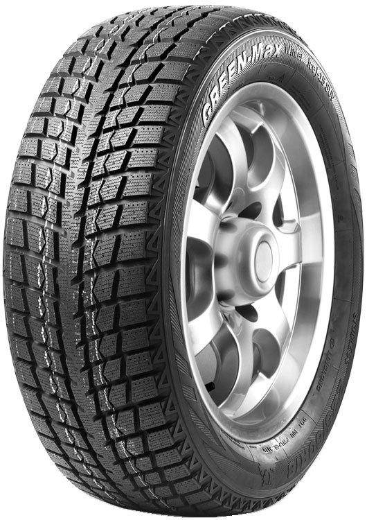 Зимняя шина LingLong GREEN-Max Winter Ice I-15 SUV 255/50R20 109H фото