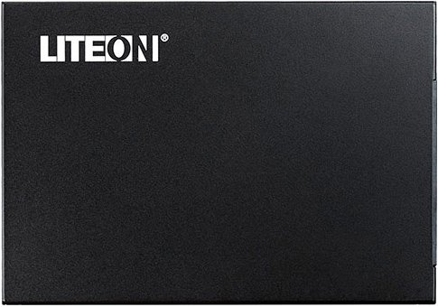 Жесткий диск SSD Lite-On MU3 (PH5-CE120) 120Gb фото