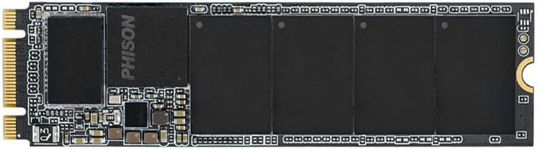 Жесткий диск SSD Lite-On MU X (PP3-8D256) 256Gb фото