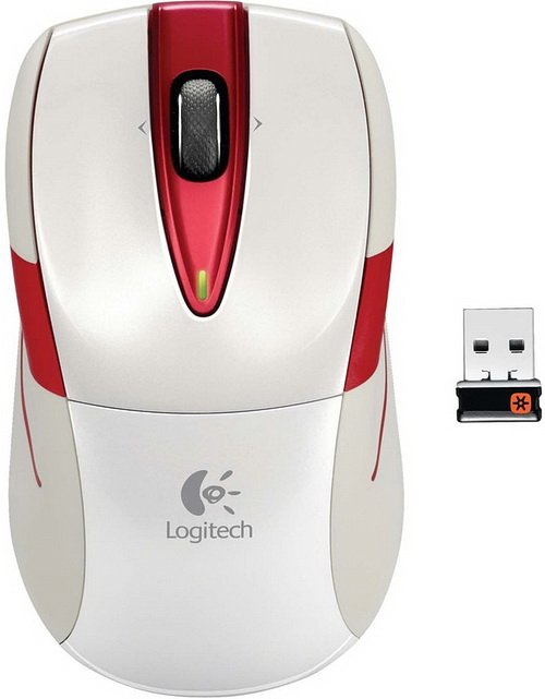 HAMA CM100 CORDLESS MOUSE DRIVERS PC