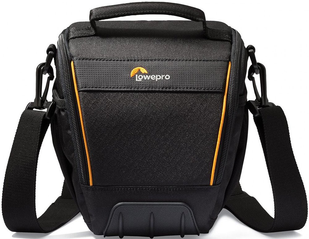 Сумка для фотоаппарата Lowepro Adventura TLZ 30 II
