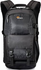 Рюкзак для фотоаппарата Lowepro Fastpack BP 150 AW II фото