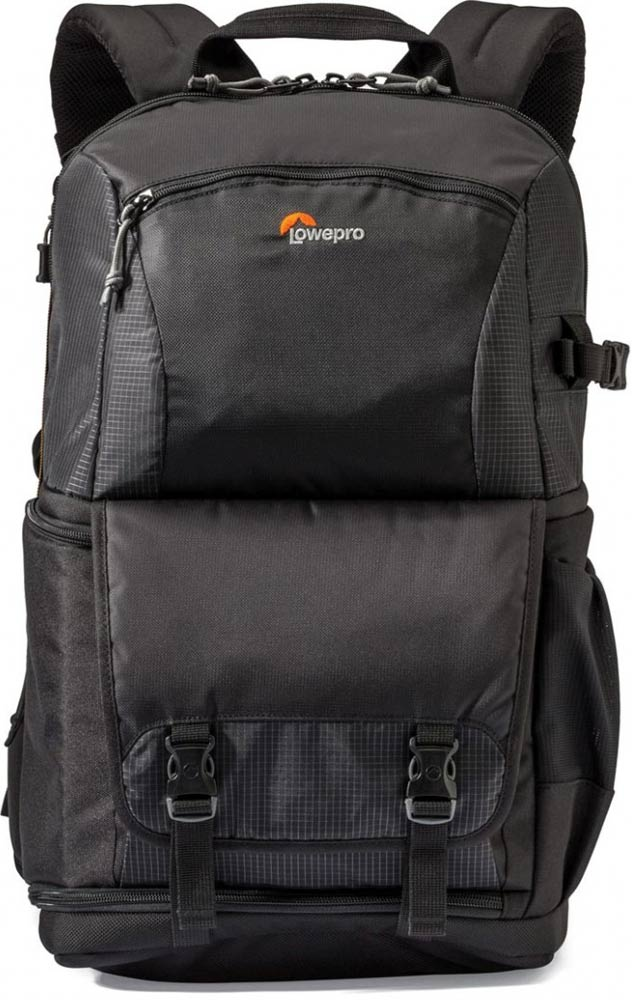 Рюкзак для фотоаппарата Lowepro Fastpack BP 250 AW II