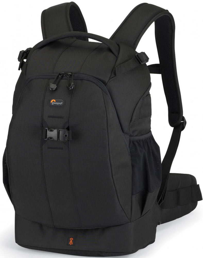 Manfrotto Advanced Holster M Mb Ma H Lowepro Flipside 400 Aw