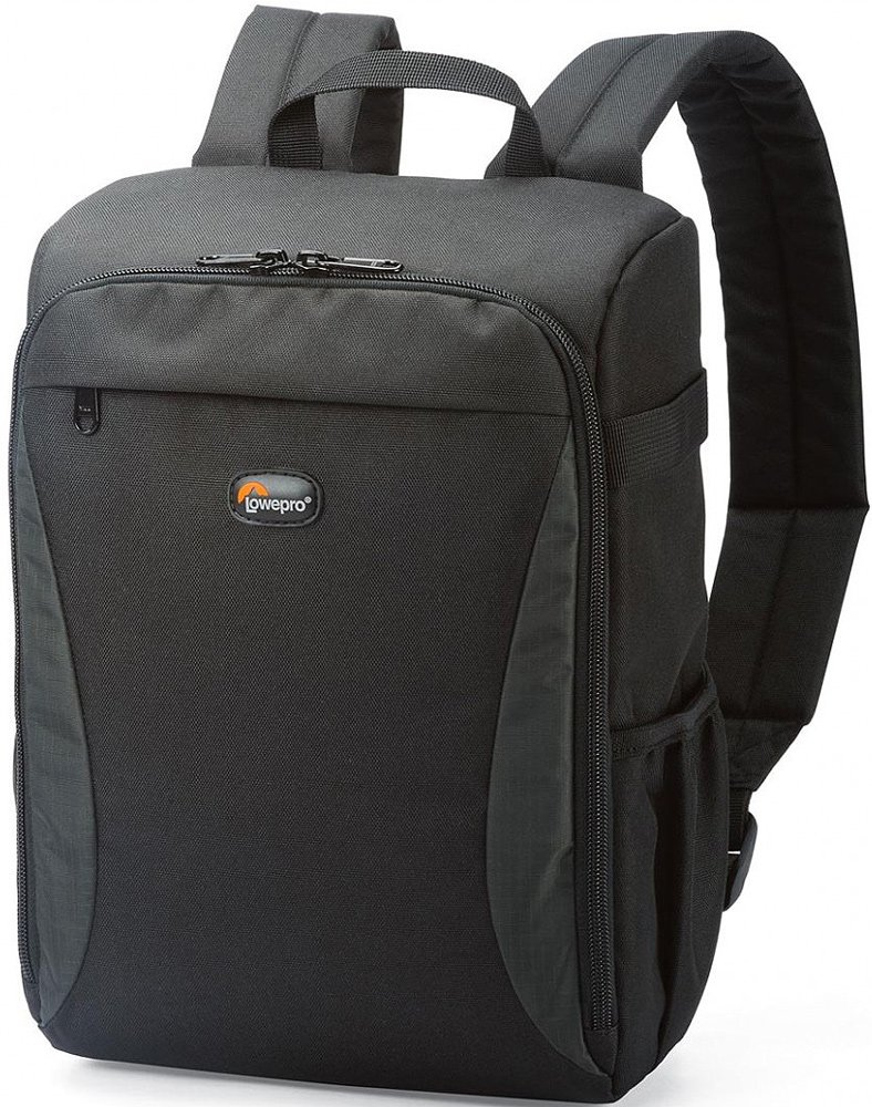 Рюкзак для фотоаппарата Lowepro Format Backpack 150