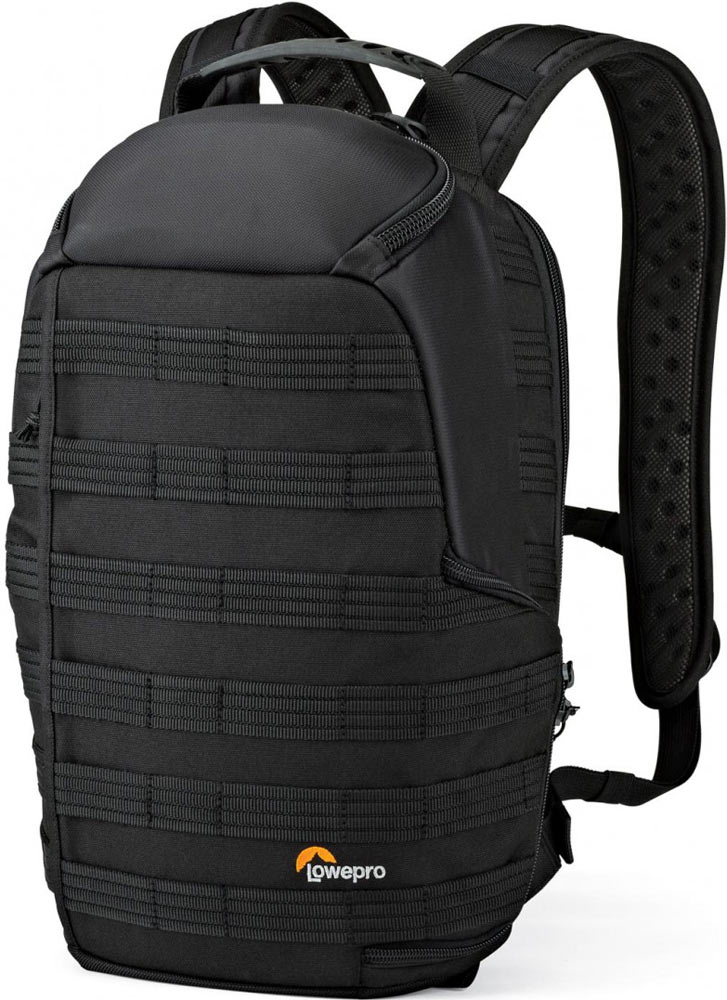 Рюкзак для фотоаппарата Lowepro ProTactic BP 250 AW