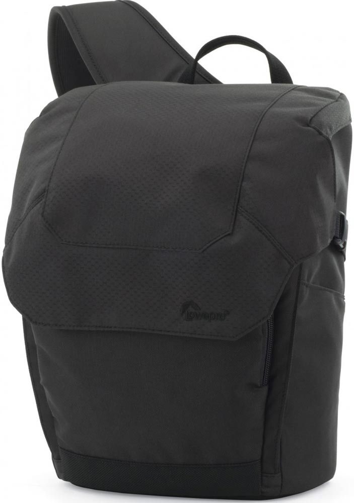 Сумка для фотоаппарата Lowepro Urban Photo Sling 250
