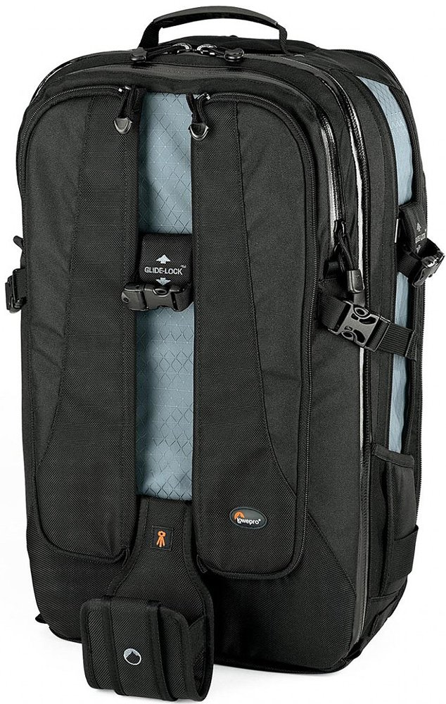 Рюкзак для фотоаппарата Lowepro Vertex 300 AW