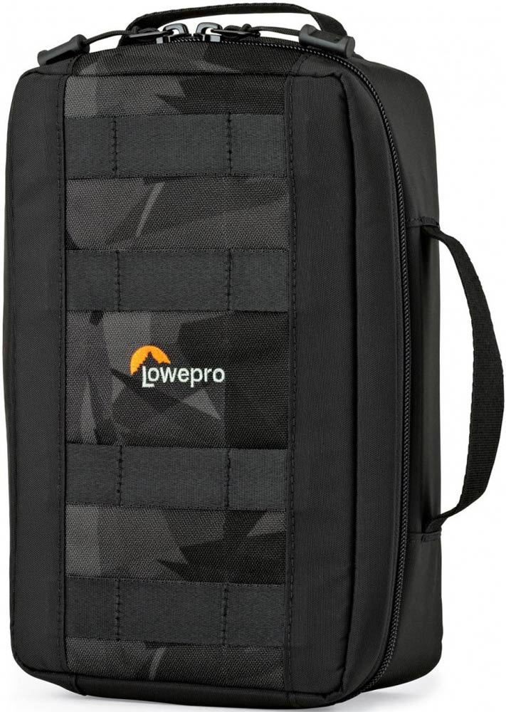 Сумка для фотоаппарата Lowepro ViewPoint CS 80