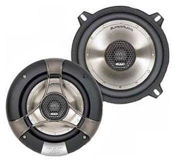 ������������ Mac Audio Super Audio 13.2