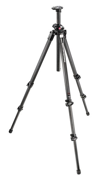 ������ Manfrotto 055CXPRO3