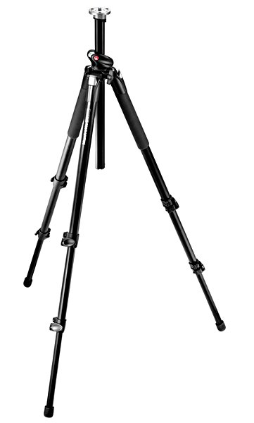 ������ Manfrotto 055XPROB